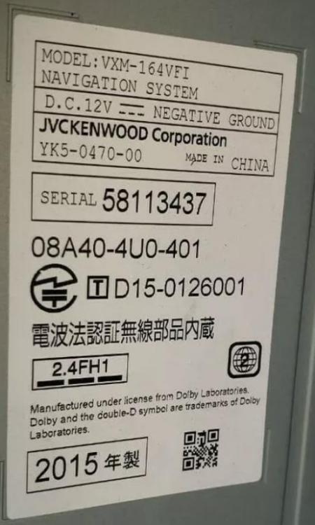 F326A1EA-1CF3-4D80-A2B1-DADCD8421658.thumb.jpeg.d9de9cda7b9801fdf1faf2e75d08dc3e.jpeg