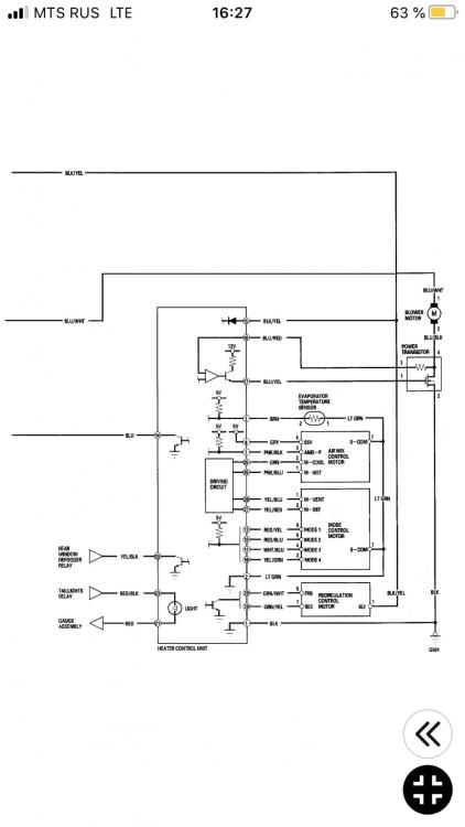 F403E251-D79C-4901-BFAF-0F0DE1D65928.png