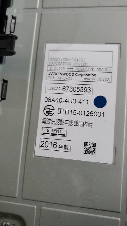 IMG-20200929-WA0031.jpeg