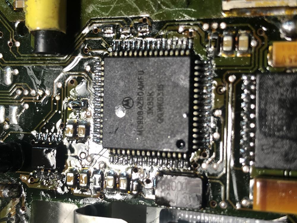 D269381C-F99F-4E87-8593-7CFF415C1917.jpeg