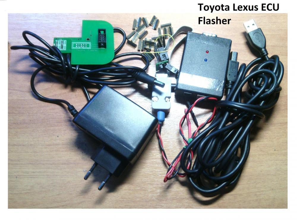 Toyota Lexus ECU Flasher.jpg