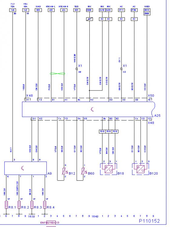 TIS 2000 Монтажная схема (удаленный) (удаленный) 2021-01-03 17.46.43.png