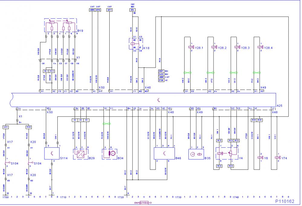 TIS 2000 Монтажная схема (удаленный) (удаленный) 2021-01-03 17.47.00.png