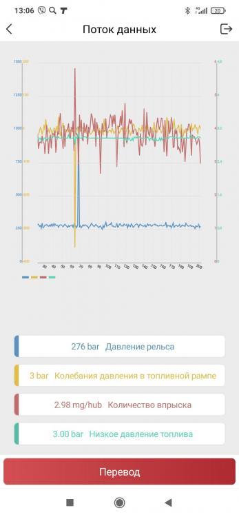 Screenshot_2021-01-10-13-06-43-123_com.us.thinkdiag.plus.jpg