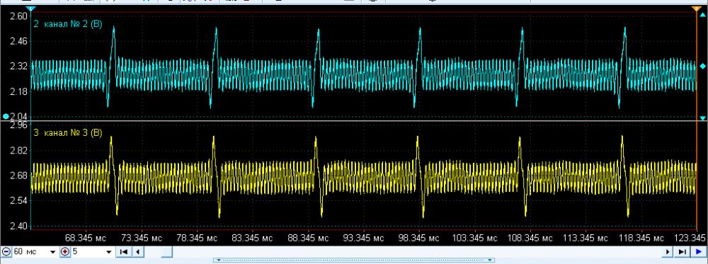 датчик оборотов насоса VP44.png
