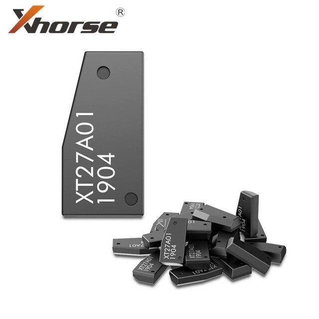 Xhorse-VVDI-Super-Chip-XT27A01-XT27A66-Chip-Work-for-VVDI-Key-Tool-VVDI-MINI-Key-Tool.jpg_640x640.jpg