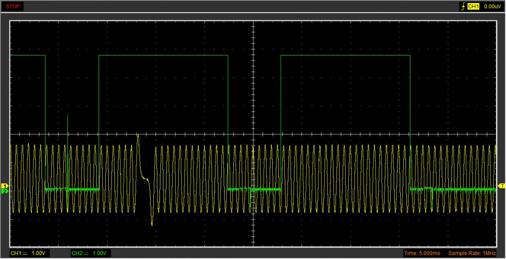 kfu c отключенным фазорегулятором.png