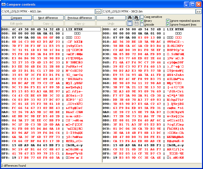 O5_LIX MTRK A021-38CD Comparing.PNG