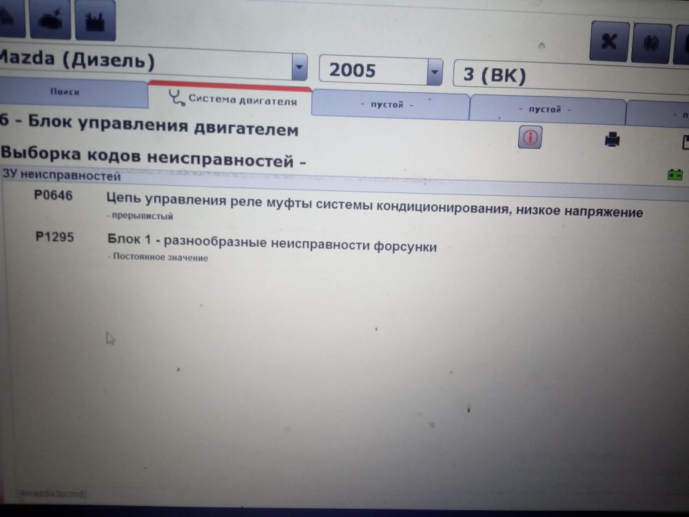 IMG_20210408_104627.jpg