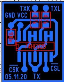hc02_fix_tx.jpg.fce79618d70579aad5d40af2ee68cba7.jpg