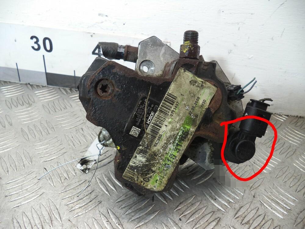 172541326_tnvd-jeep-grand-cherokee-iii-whwk-2005-2010-2008-6420700301_EDIT_1.jpg