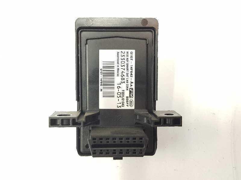 G1GT14F642AA-Module-Electronic-Ford-Edge-20-TDCI-Bi-_57.jpg