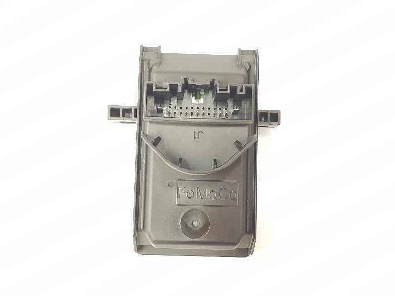 G1GT14F642AA-Module-Electronic-Ford-Edge-20-TDCI-Bi.jpg