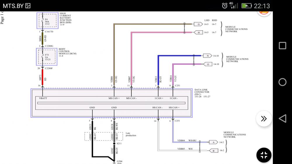 Screenshot_2021-09-14-22-13-35.thumb.png.b8f62b1d803b16e3d232f5a921e4a99e.png