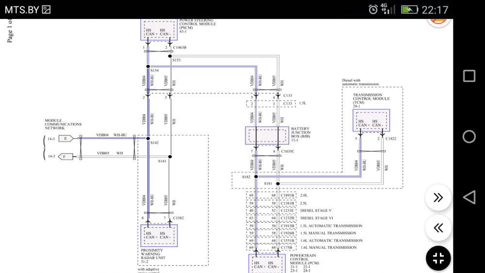 Screenshot_2021-09-14-22-17-36.thumb.png.abbb7a0a96c7cc3c9ac5ca2d0705da14.png