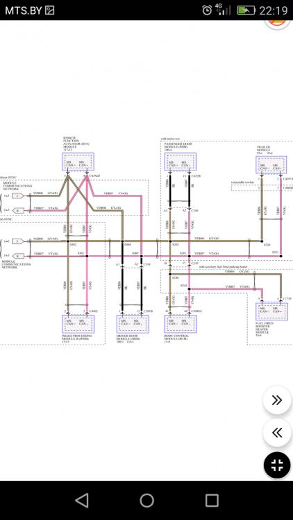 Screenshot_2021-09-14-22-19-14.thumb.png.fb681fab4461d570033aa57e8b51a9c0.png