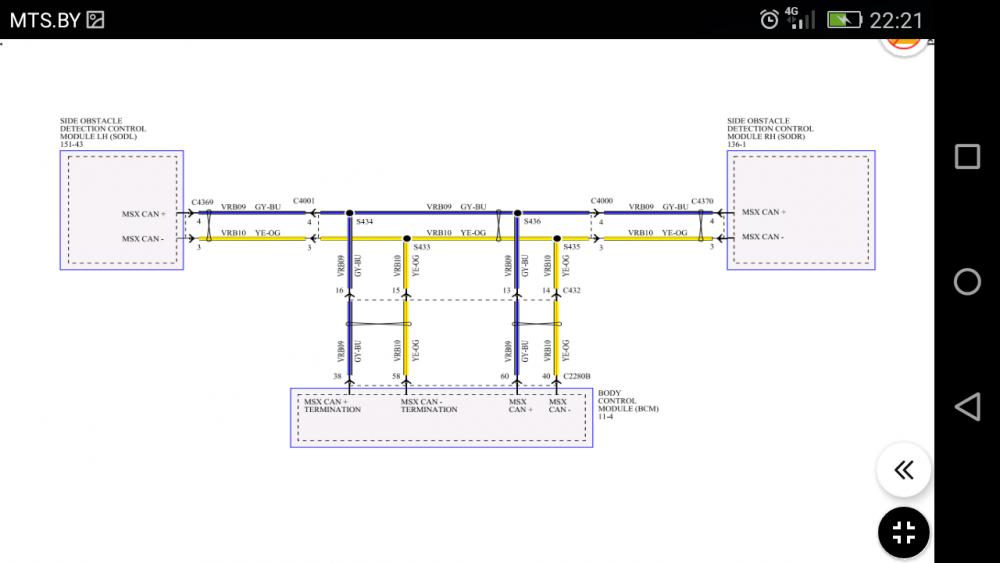 Screenshot_2021-09-14-22-21-04.thumb.png.f7c7d01072873db31b7dff8f73bc6f5b.png