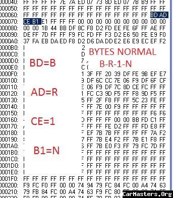 pre_1393435794__pin_code_peugeot_bsi.jpg