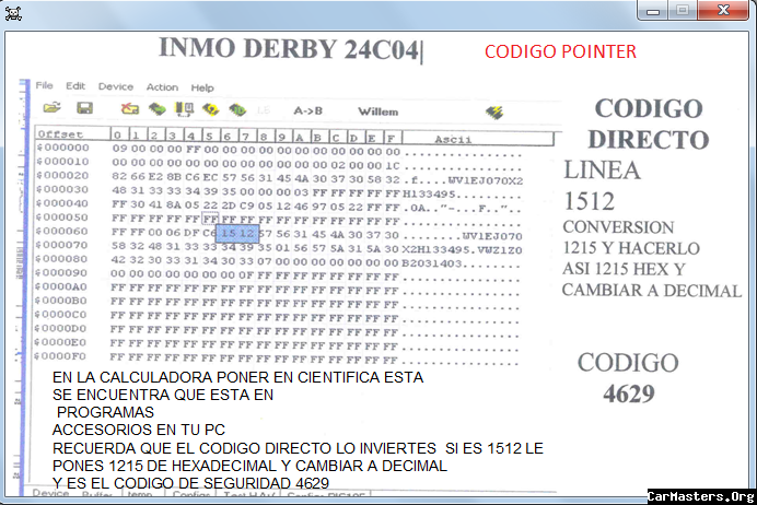 pre_1393436151__pointer.png