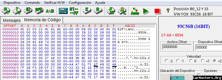 pre_1393436583__vw_fox.png