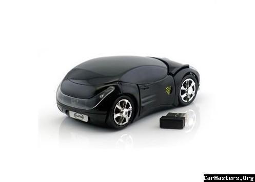 pre_1404509782__mouse-car.jpg