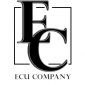 Ecu Company