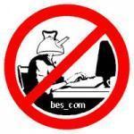 bes_com