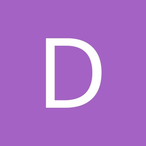 Dmitriy61