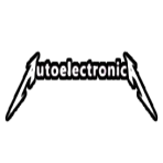 autoelectricby