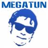 MegaTUN